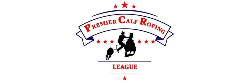 Premier Calf Roping League