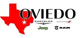 Oviedo Dodge.jpg